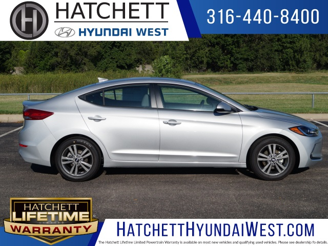 2018 hyundai warranty. beautiful warranty new 2018 hyundai elantra value edition in hyundai warranty